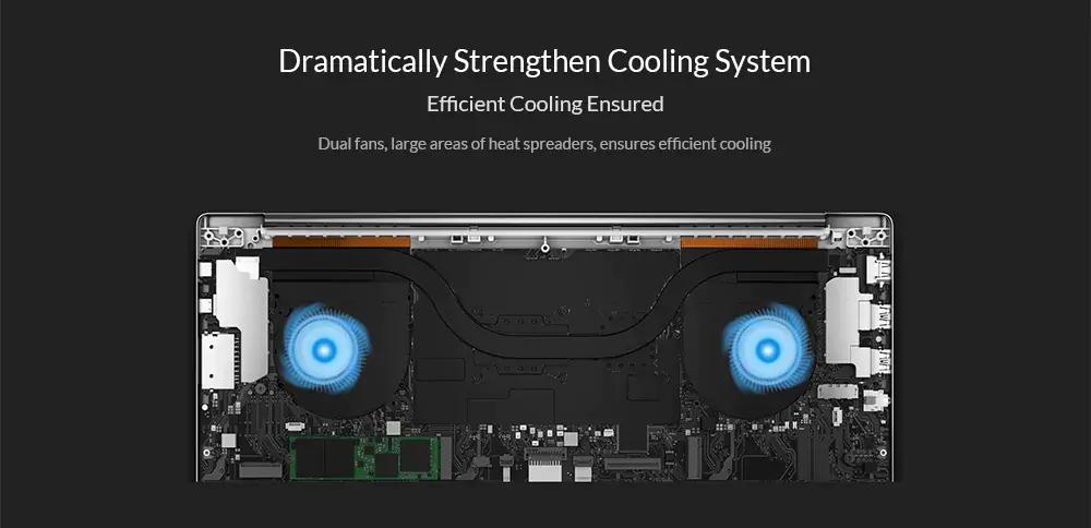 Jakcom R3 スマートリング 2017 の新製品ラップトップホット販売インテルコア I7 Msi ノートパソコンの価格ドイツ