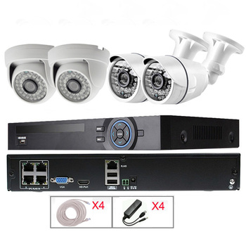4ch Poe Nvr Kit 720p 1080p Poe Ip Camera Cctv Monitor System - Buy 4ch  Poe,Poe Kit,Poe Nvr Product on Alibaba com