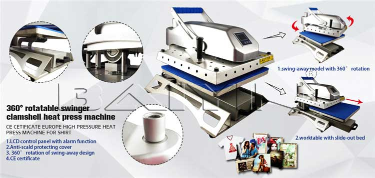 Star Series Swing Machine With Drawer Digital 16 Quot X 20