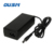 cUL GS CE rohs approved 20v 2.5a power adapter transformer ac/dc adaptors