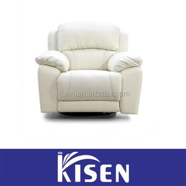 Single Leather Sofa Wholesale, Leather Sofa Suppliers   Alibaba
