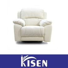 https://sc01.alicdn.com/kf/HTB1eJOYIFXXXXa2XXXXq6xXFXXXk/Recliner-modern-sectional-single-leather-sofa.jpg_220x220.jpg