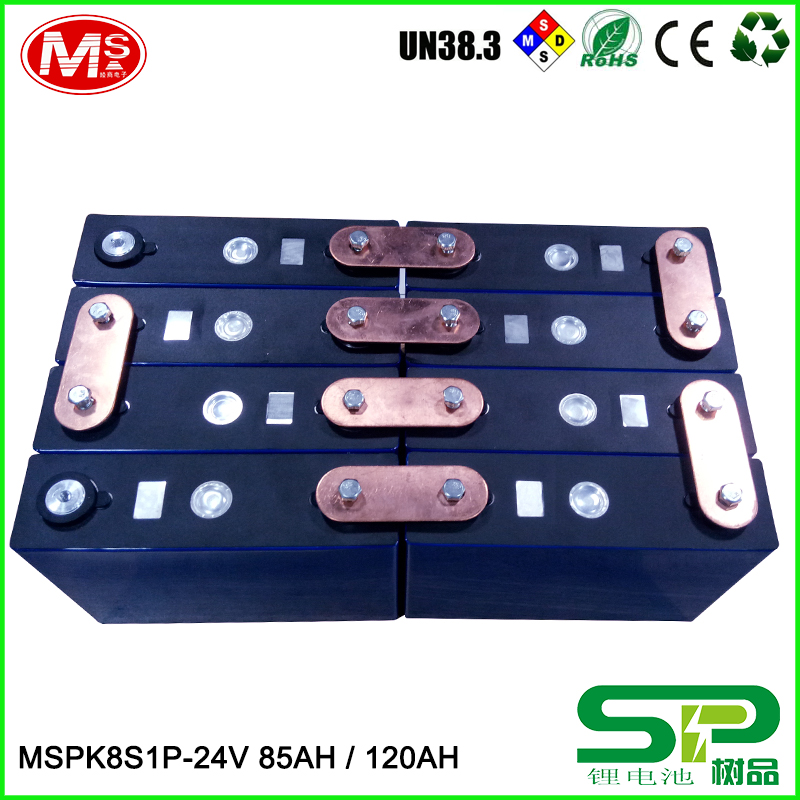 Factory price 12V 85Ah 120Ah 240Ah 480Ah battery packs for solar system