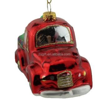Car Christmas Ornaments.China Suppliers Train Shape Glass Car Christmas Tree Ornaments Buy Car Christmas Tree Ornaments Train Shape Christmas Tree Ornaments Hand Blown