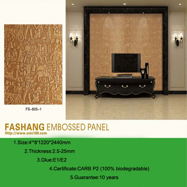 Wooden Wall Tv Paneling Designs Decorative Tv Wall Panel Unit