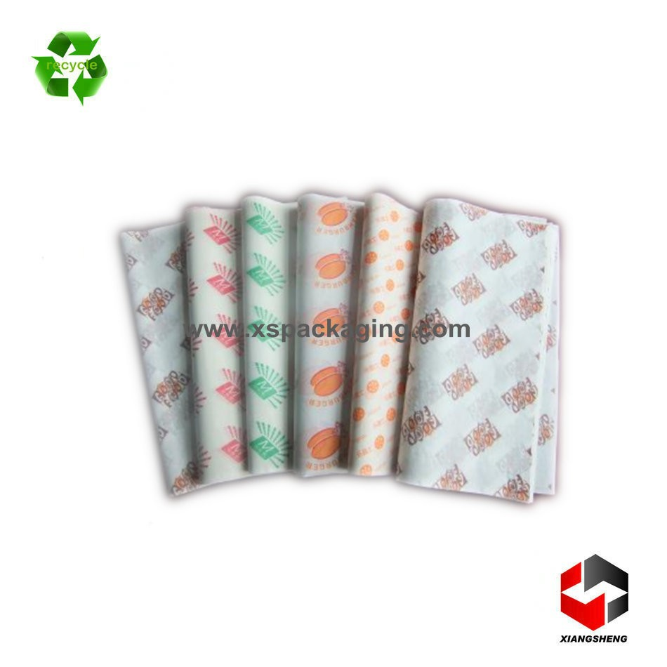 custom tissue paper cheap Printed tissue paper with custom brand is suitable for most general wrapping applications,such as various fashion apparel,clothing,lingeriesupply various custom printed / imprinted tissue paper.
