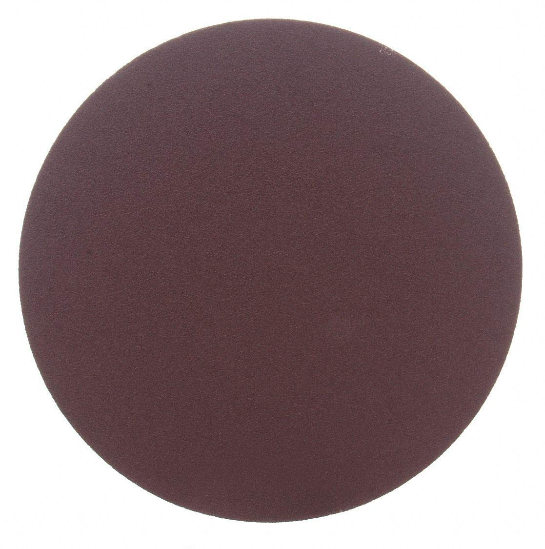 Level360 Sanding Disc 180 Grit for use with Radius360 sanding Tool or Drywall Power Sanding Tools SD180-5 8-3//4 Full Circle International Inc