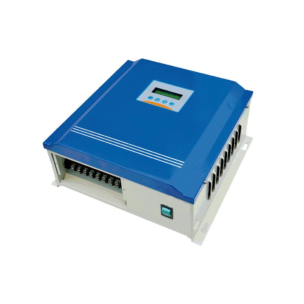 pdf pwm solar charge controller