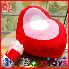 pp cotton emoji pillow octopus plush toy pacifier with plush toy sugar-loaf bear plush toy