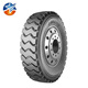8.25R16LT China Truck Tyres Suppliers Used Truck Tyres Japan