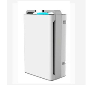 House air purifier innovative air purifier and humidifier with hepa filter