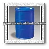 Methyl Acrylate(MA)(Cas no:96-33-3)