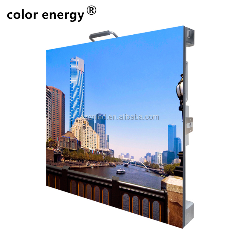 Big Screen P6 Waterproof SMD <strong>led</strong> advertising 6mm video outdoor <strong>led</strong> large screen <strong>display</strong>