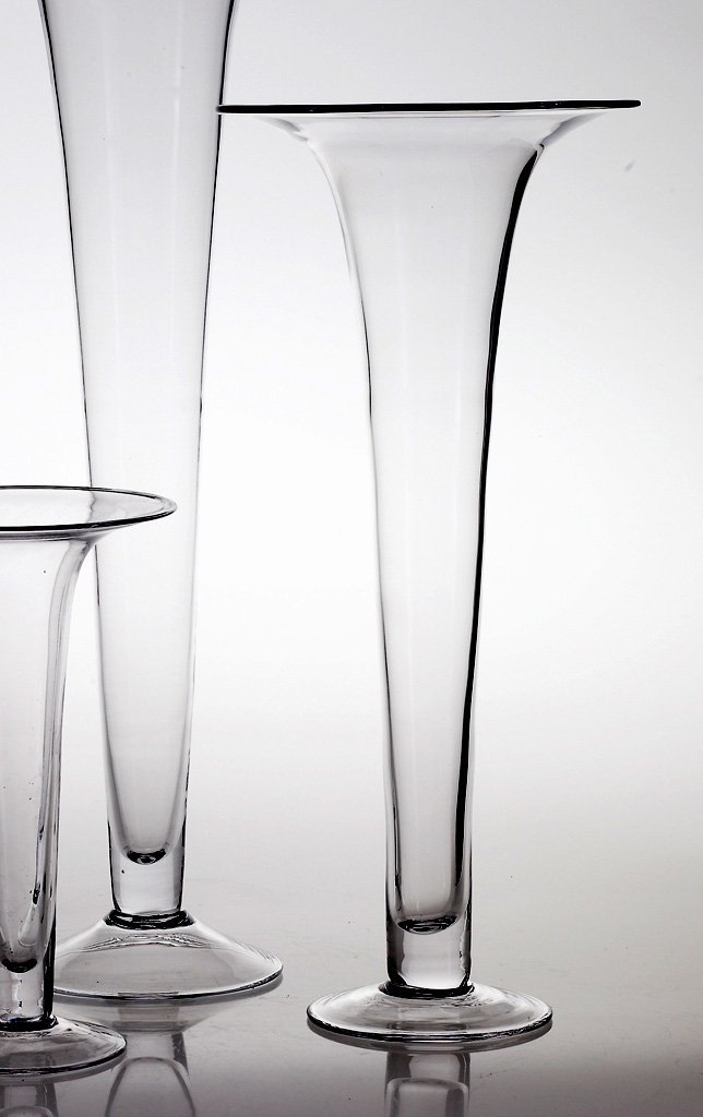 Cheap Tall Slim Vases Find Tall Slim Vases Deals On Line At Alibaba