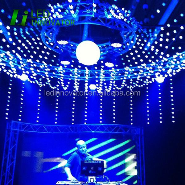 Smd 5050 led ceiling disco lights source quality smd 5050 led sound activated disco ball led ceiling lights aloadofball Choice Image