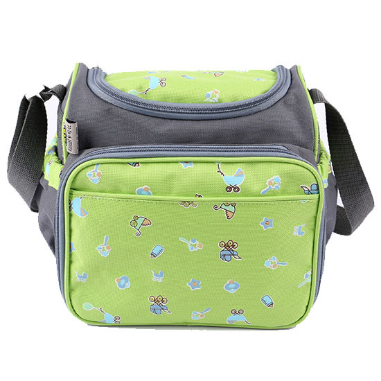 Portable diaper bag maternity handbag large capacity baby bag nappy kit bolsa de bebe maternidade mummy mother bags dollar price