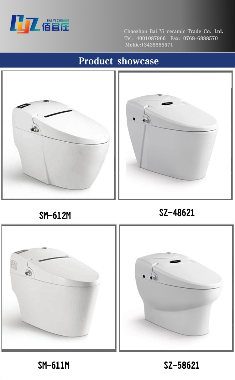 Karat cleaner brands toilet cistern partsKarat Cleaner Brands Toilet Cistern Parts   Buy Toilet Cistern  . Parts Of A Toilet Cistern. Home Design Ideas