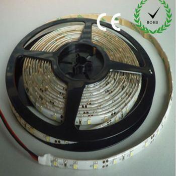 3v Battery Powered 254nm Uv Led Fluorescent Light Strip