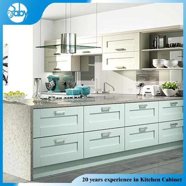 Fantastisch Benutzerdefinierte Küchenschranktüren Atlanta Bilder ...