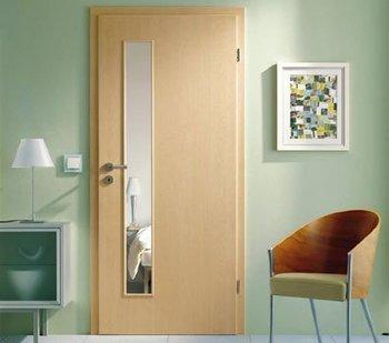 Classroom Door - Buy Laminate Door Product on Alibaba.com