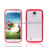 case for samsung galaxy s2 skyrocket i727,new flip battery case cover for samsung galaxy s4 s3
