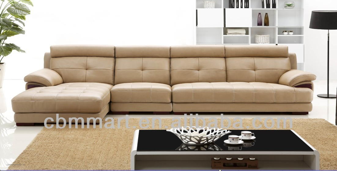 Leather Sofa Made In Italy Yellow Leather Recliner Sofa   Buy Leather Sofa  Made In Italy,Leather Sofa,Yellow Leather Recliner Sofa Product On  Alibaba.com