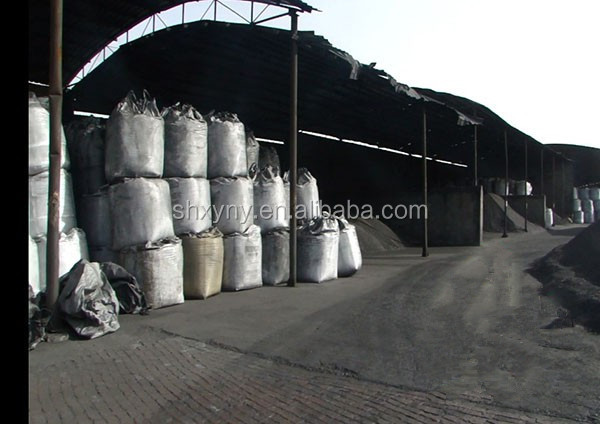 Active Carbon Manufacturer Supply Coal Based 8*30 Granular ...