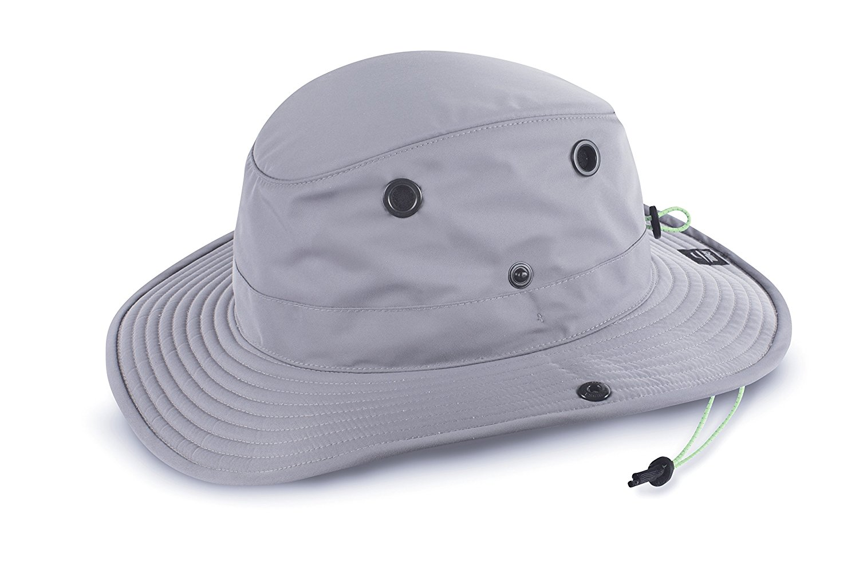 Get Quotations · Tilley Hats TWS1 Men s Paddlers Hat 5503ce70feb