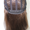 /product-detail/2018-hot-selling-wholesale-brazilian-virgin-human-hair-extension-half-wig-60461935184.html