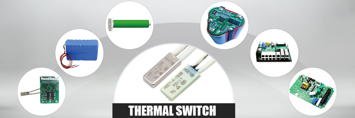 1x KSD9700 NC Temperaturschalter Thermostat temperature control switch 40-150C