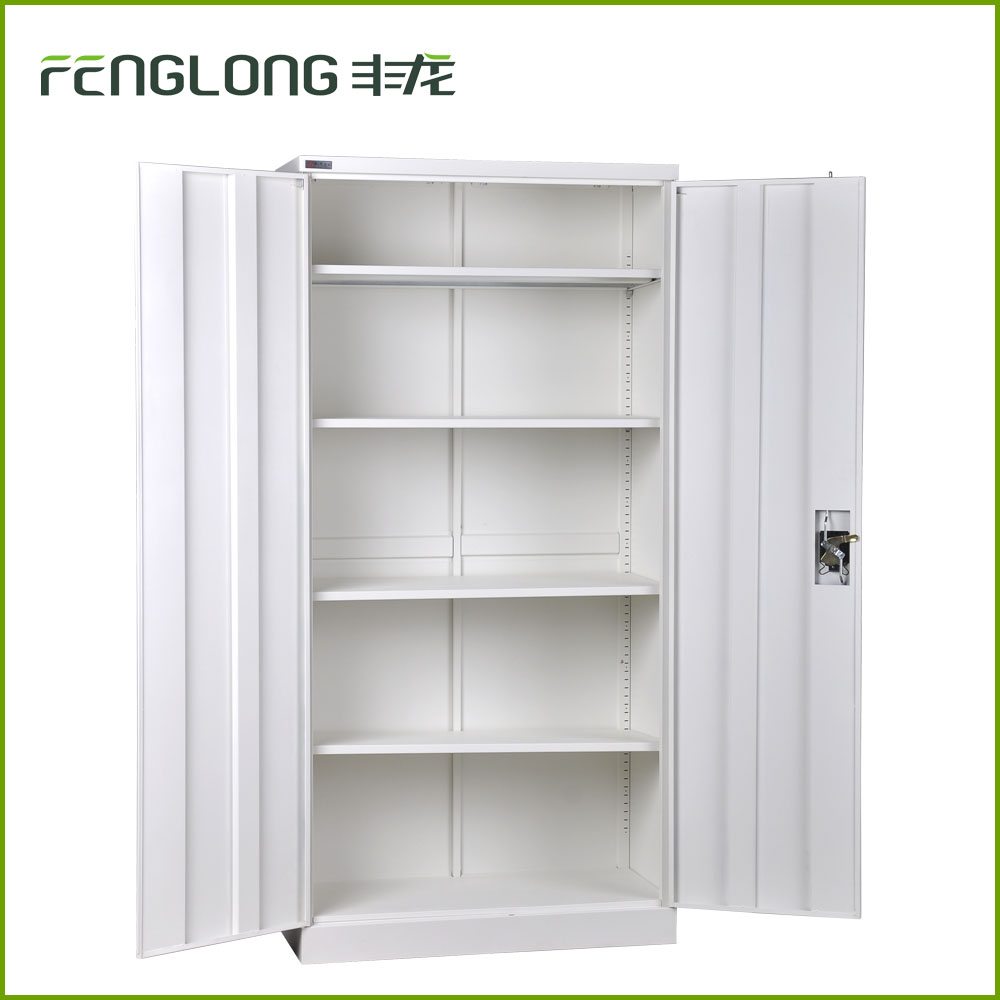 Office Metal Cabinets Used Metal Cabinets Sale Used Metal Cabinets Sale Suppliers And