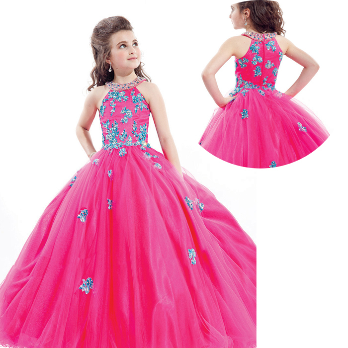 And whether kids beautiful model dresses is plain dyed, ruffle, or appliqued. There are 1, kids beautiful model dresses suppliers, mainly located in Asia. The top supplying countries are China (Mainland), India, and Taiwan, which supply 97%, 1%, and .