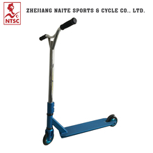 Factory Provide Directly Best Quality Mini Stunt Scooter