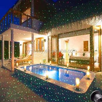 Led Bilder Weihnachten.12 Bilder Garten Haus Dekoration Weihnachten Laser Projektor Buy Led Laser Moving Sterne Lichtprojektor Weihnachten Rot Und Grun Tanzenden Lichter