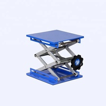 Lab or Home Scissor Lifts