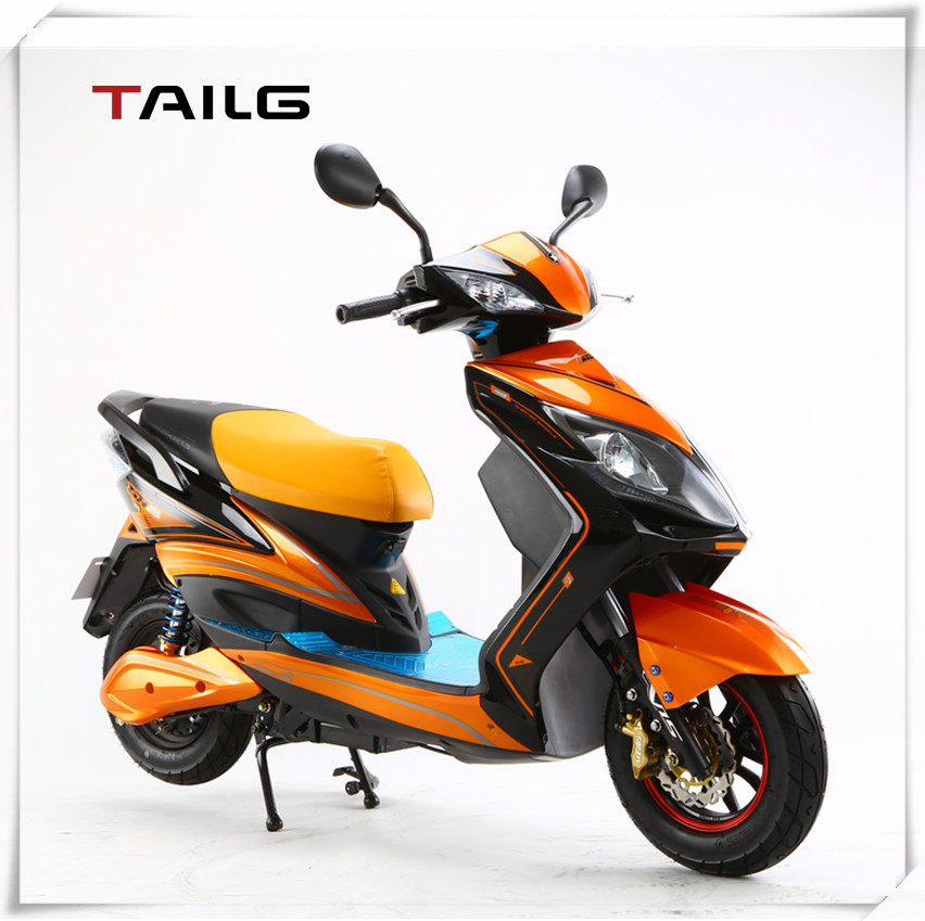 2015 new hot sale scooter 50cc moped scooter buy moped scooter electric scooter dirt ebike. Black Bedroom Furniture Sets. Home Design Ideas