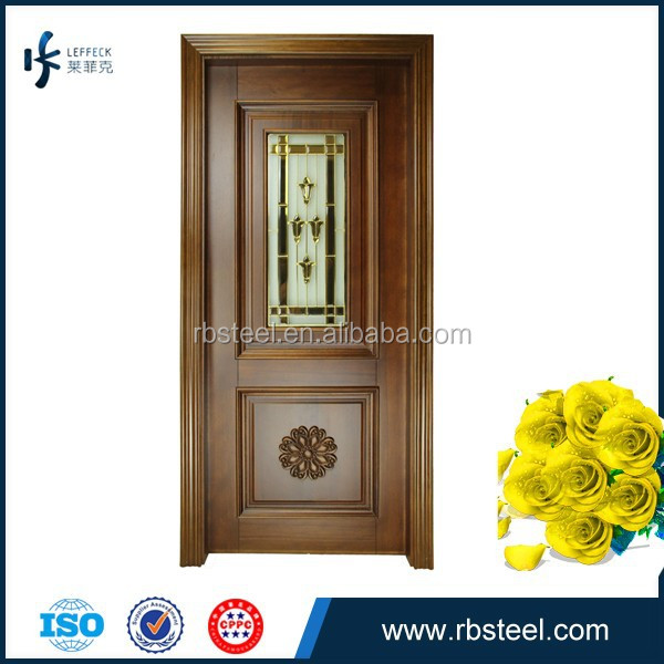 Wood Panel Door Design Glass Kitchen Door Design Kitchen Door Buy Glass Kitchen Door Design Wood Panel Door Kitchen Door Product On Alibaba Com