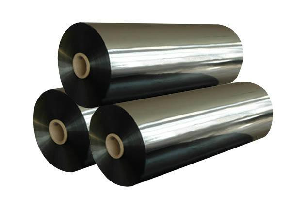 купить защитную металлизированную пленку в спб