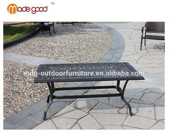 Tavoli Da Giardino In Alluminio Prezzi.Meglio Vendere Di Alta Qualita E Basso Prezzo Hotel Mobili Set