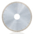 OEM ODM high quality 300mm 350mm diamond Tiles cutting disc