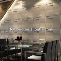 Best price beautiful luxury wallpaper wall modern 3d wall panel for sale