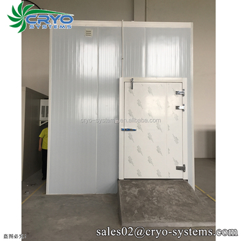 cold storage room for snow  cold storage house  cold room body  sc 1 st  Alibaba & Cold Storage Room For SnowCold Storage HouseCold Room Body - Buy ...