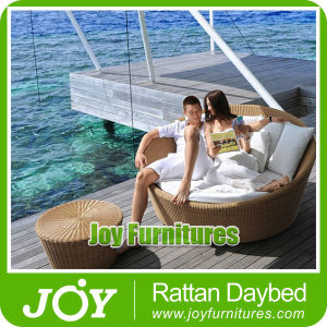 Daybeds For Sale Indian Daybed