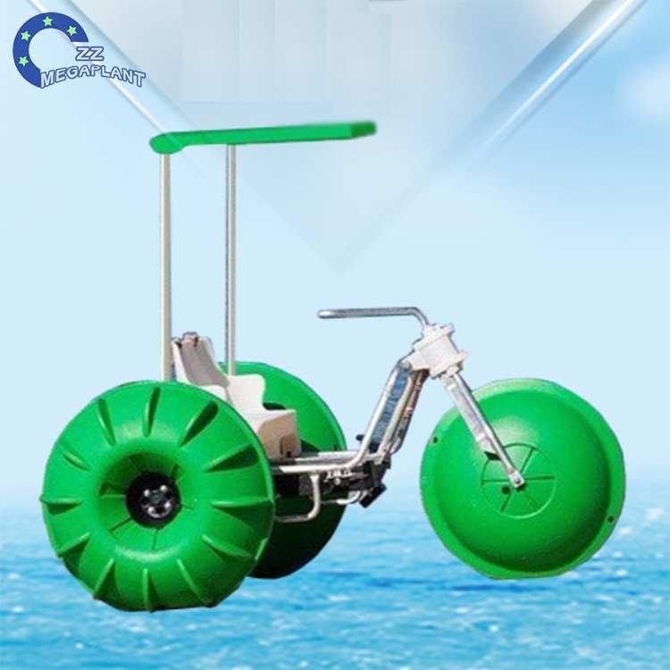 3 Big Wheels Water Tricycle Bike Buy Water Tricycle Bikewater
