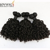 /product-detail/hot-sale-pixie-curls-natural-color-virgin-natural-indian-hair-2001690476.html