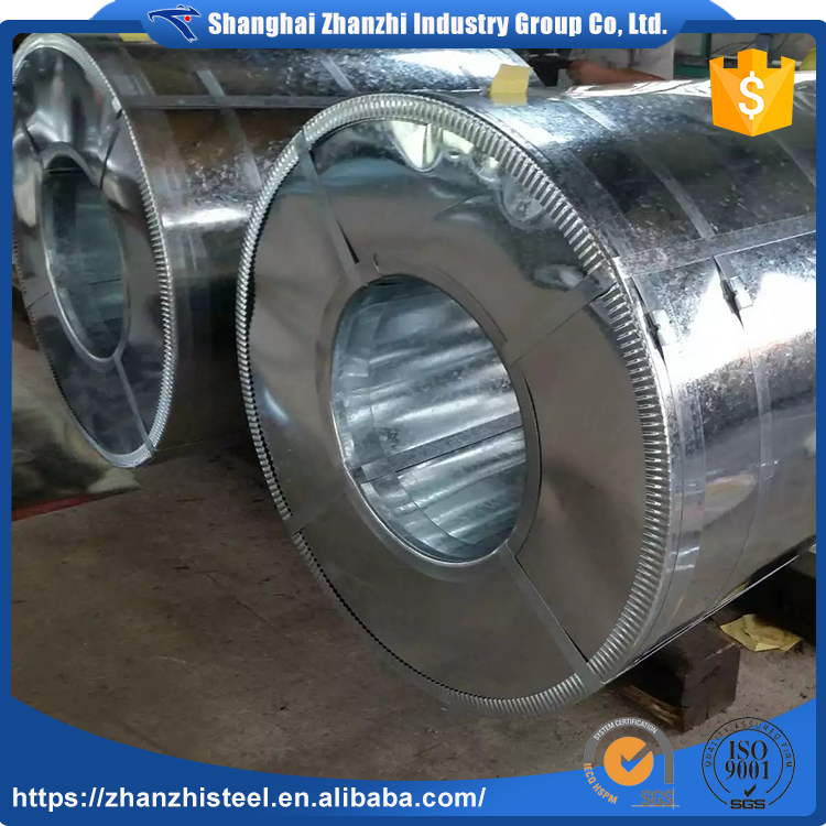 Best Price Comfortable China High Quality Gi/Galvanized Steel Coil