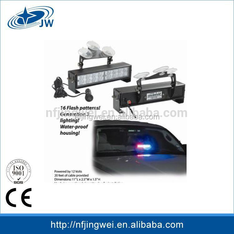 High quality Widely Use Durable LTE-4B402 1 New Style Thin Led Light Bar