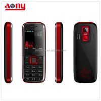 Competive in price mini cell phone low range china mobile phone