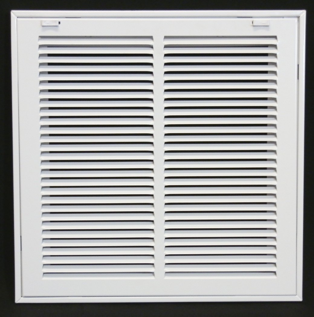Cheap Return Air Filter Grille Lowes, find Return Air Filter