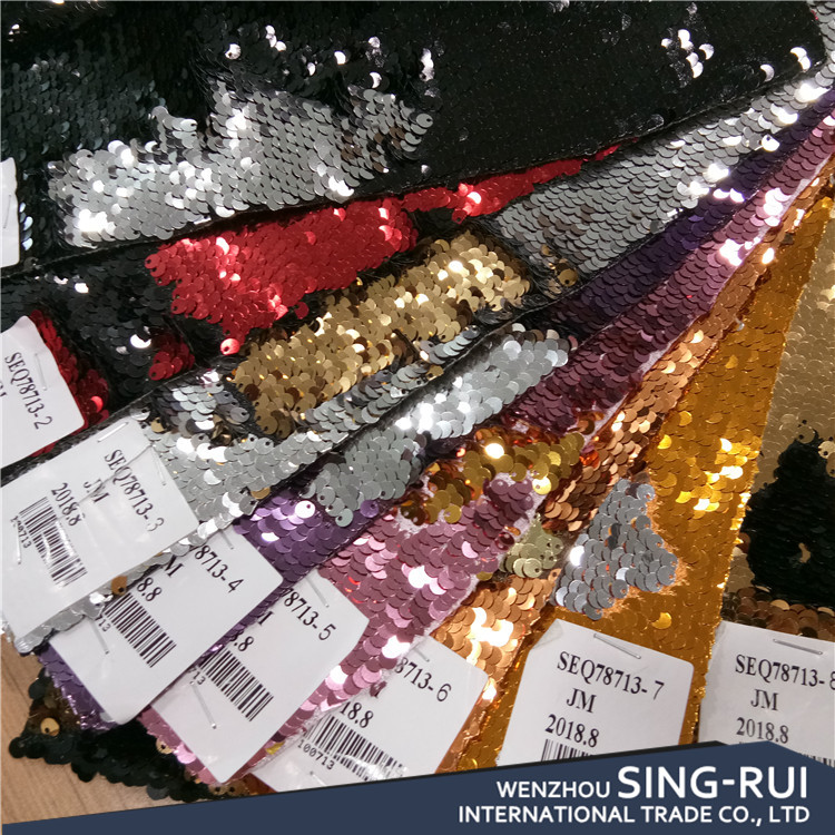 d52bd8184 China Fabric Embroidery Sequins